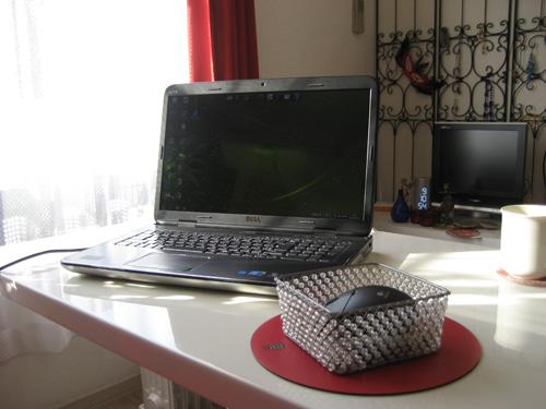 20110203-4.jpg